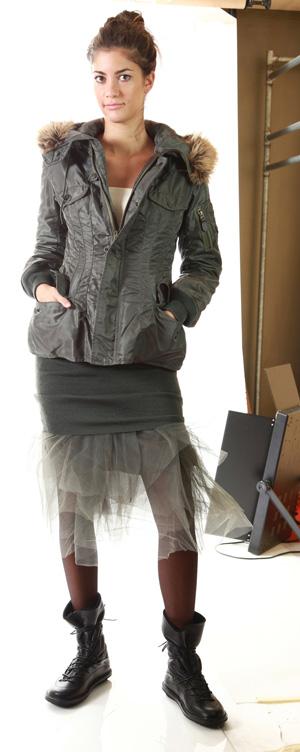 Abbigliamento donna online