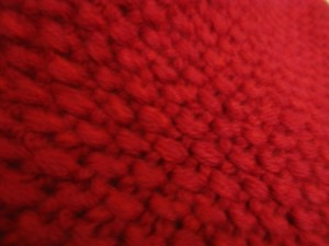 Detail sweater OYUNA