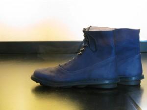 Shoes TRIPPEN