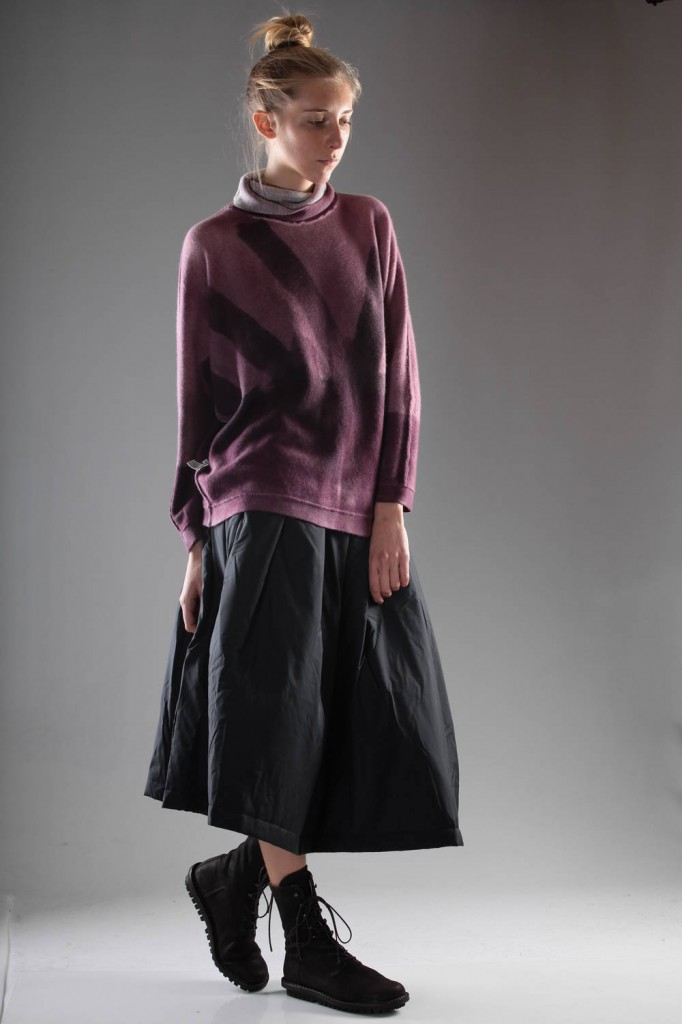 very, busy, cashmere, aw, 2014-15