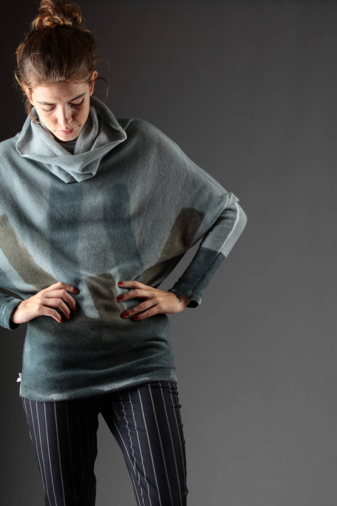 very, busy, cashmere, knitwear, aw, 2014-15