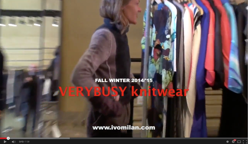 very, busy, aw, 2014-14, knitwear, cashmere