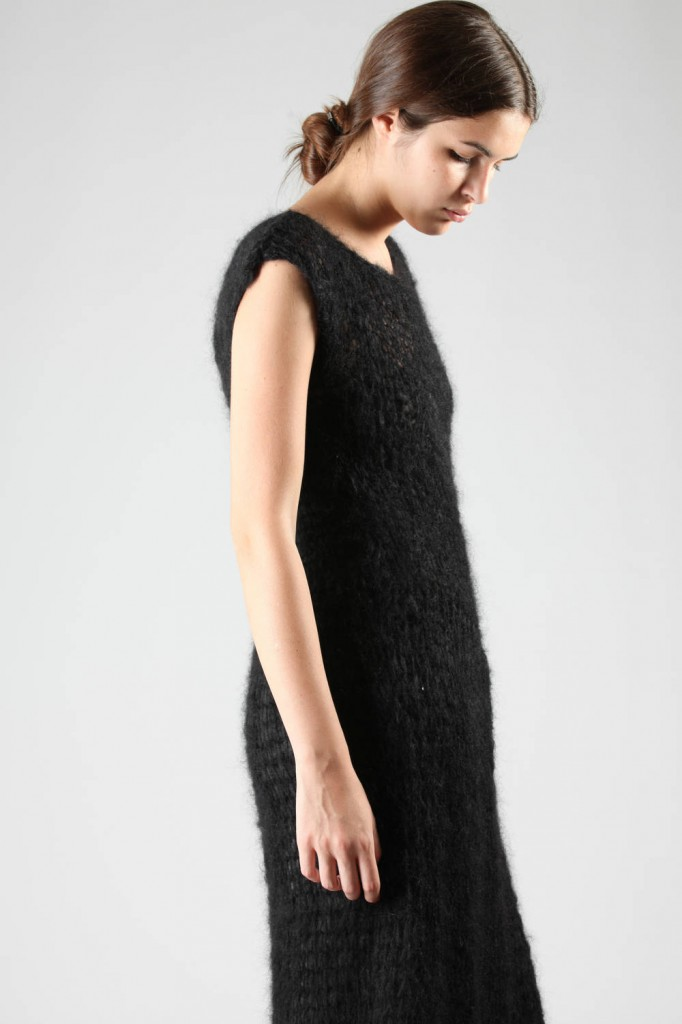 Gudrun, Gudrun, Knitwear, Aw 15, Dress