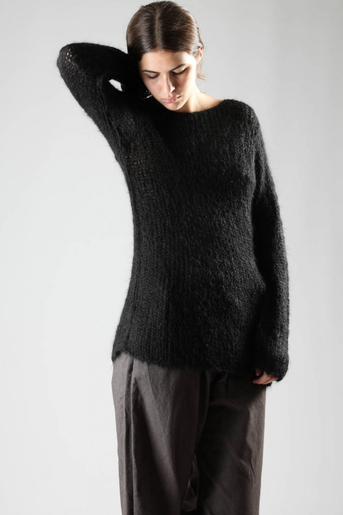 Gudrun, Gudrun, Knitwear, Aw15, Sweater