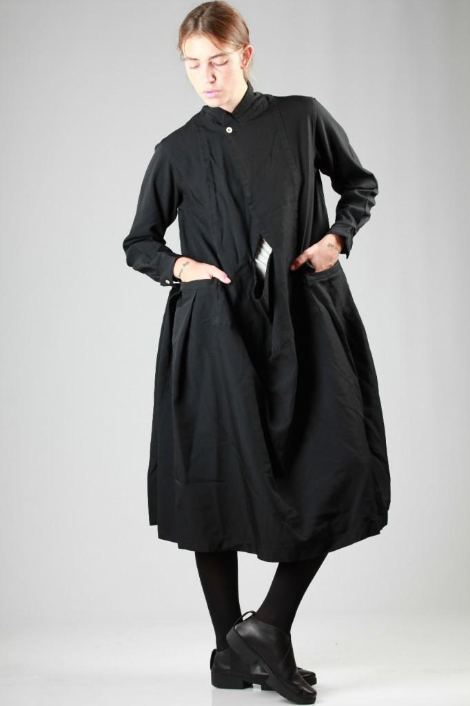Comme des Garçons, Dress, AW 2015-16