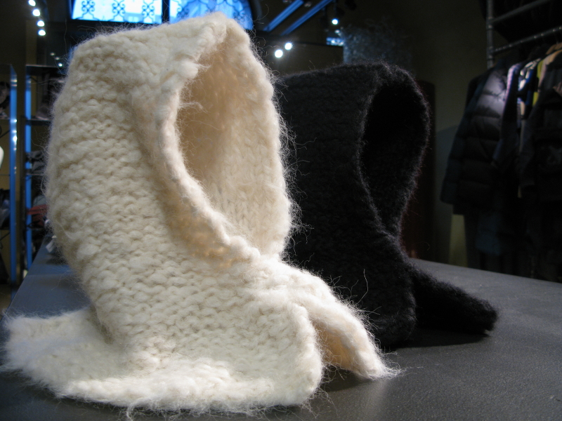 Gudrun-Gudrun-Wool-Hoods-FW16
