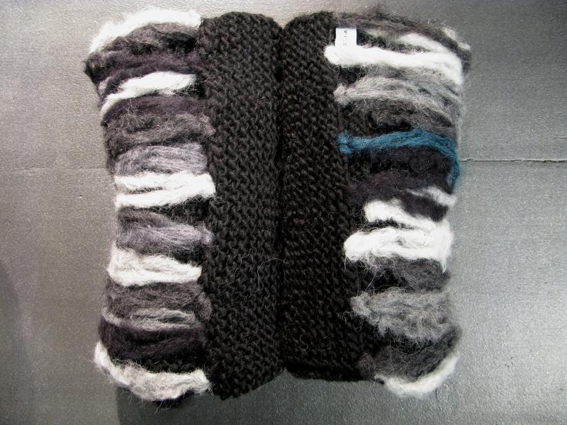 Gudrun, Gudrun, Wool, Scarves, AW16