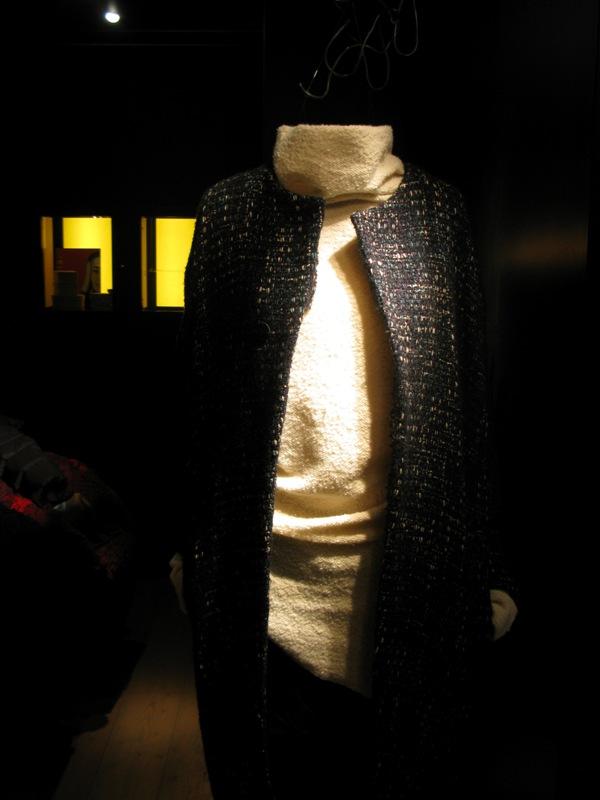 Y's, Yohji, Yamamoto, Outfit, AW15, Sale