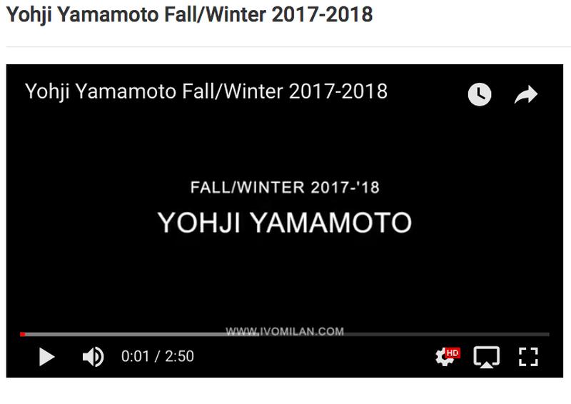 video-show-room-yohji-yamamoto-blog