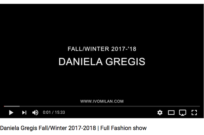 video-youtube-daniela-gregis-blog