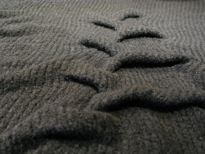 yohji-yamamoto-fw-2017-2018-sweater-detail