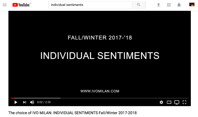 blog-individual-sentiments-youtube