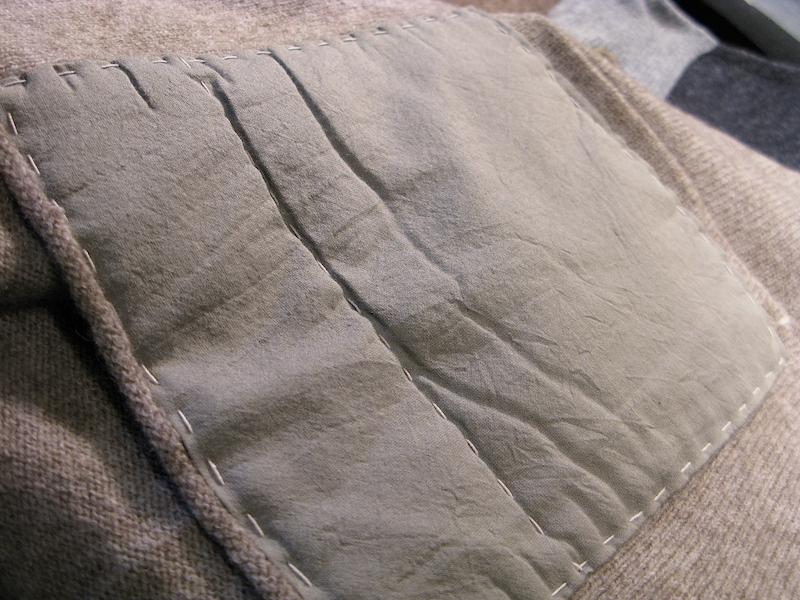 gasa-knitwear-particular-2