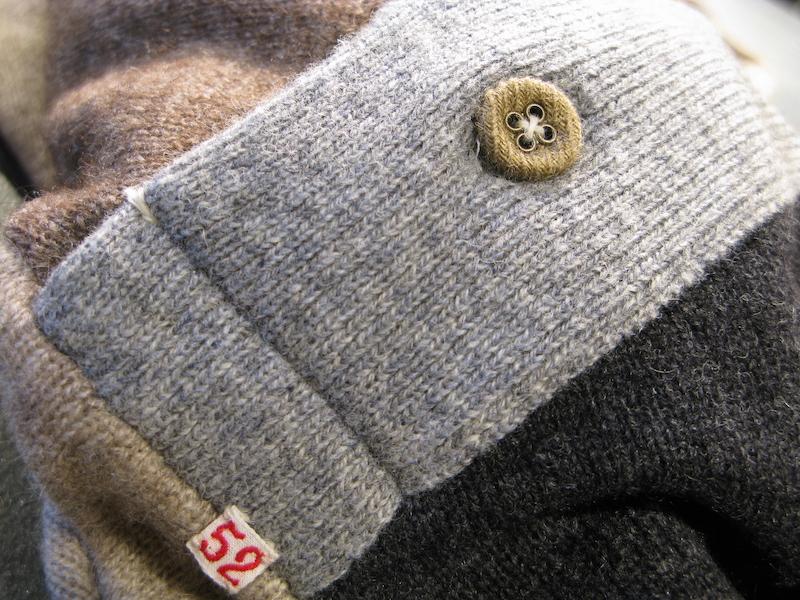 gasa-knitwear-particular