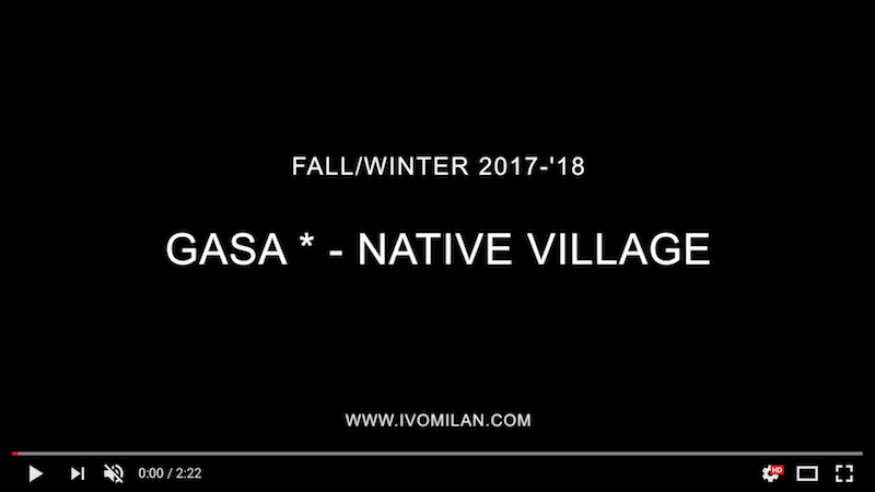 video-youtube-gasa-and-native-village