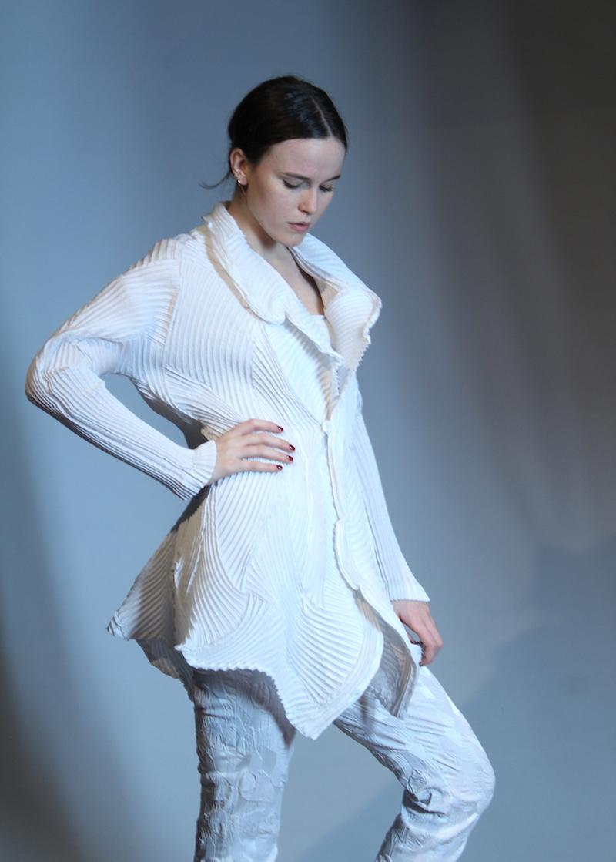 issey-miyake-jacket-ss-2018