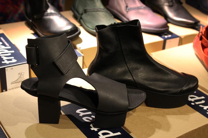trippen-shoes-ss-2018