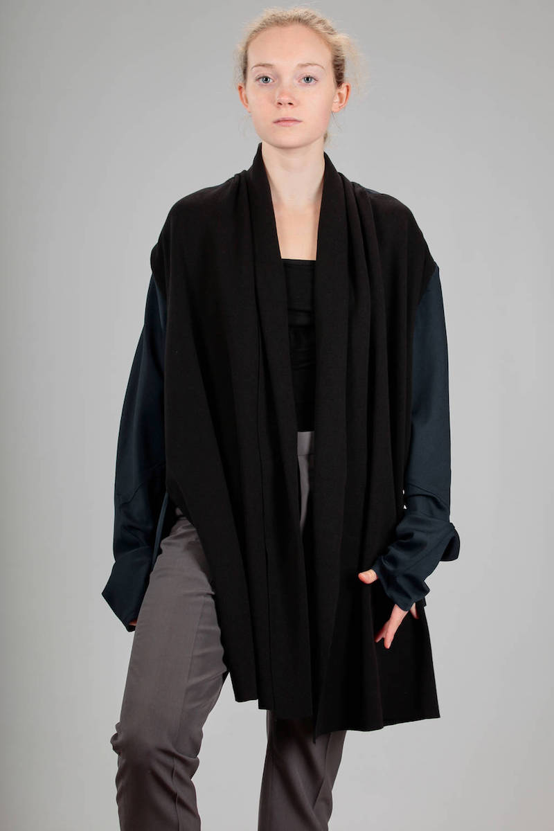 gustavo-lins-jacket-2-ss-2018