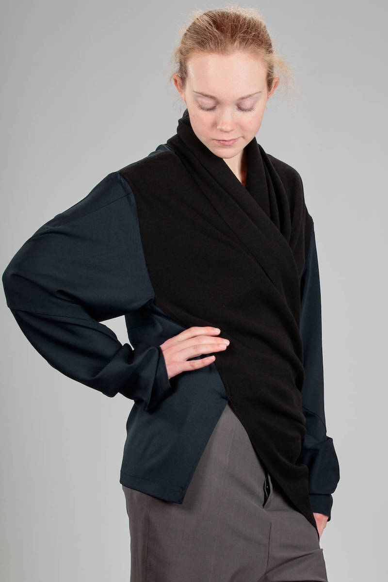 gustavo-lins-jacket-ss-2018-1