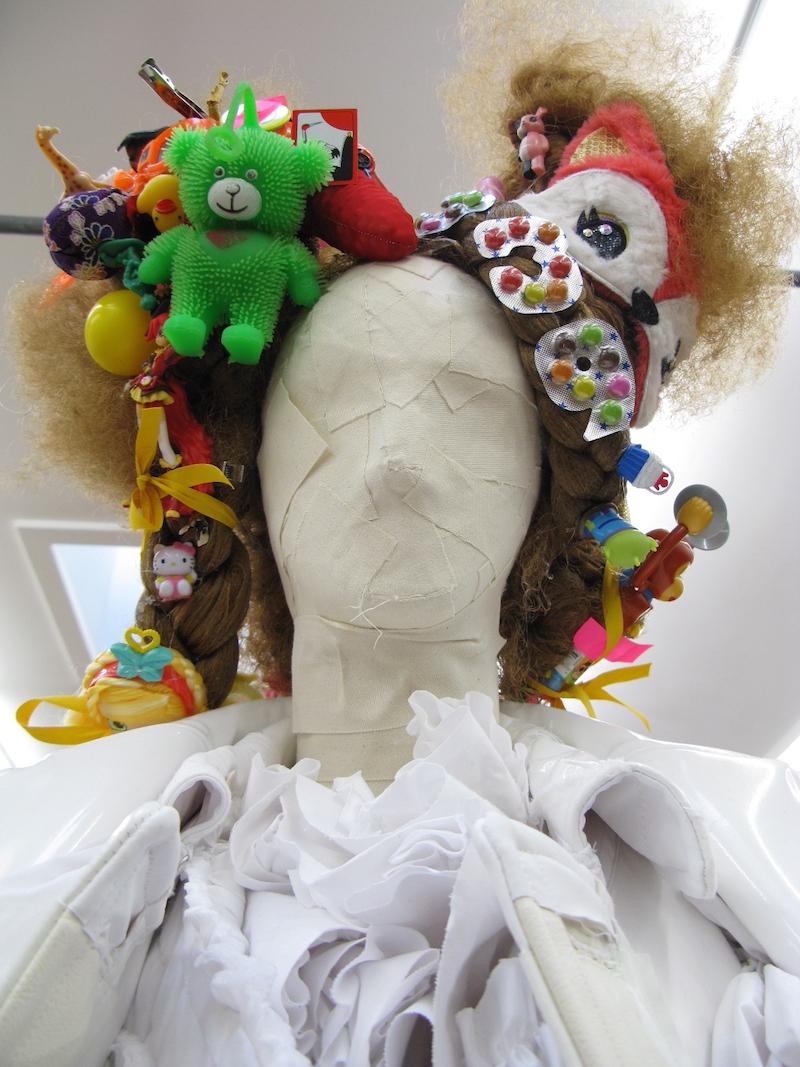 Comme-des-Garçons-ss-2018-showroom-1