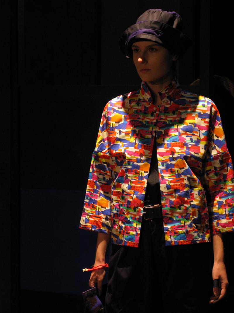 daniela-gregis-ss-2018-fashion-show
