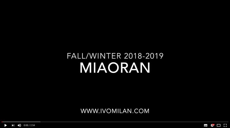 miaoran-fw-2018-'19-showroom