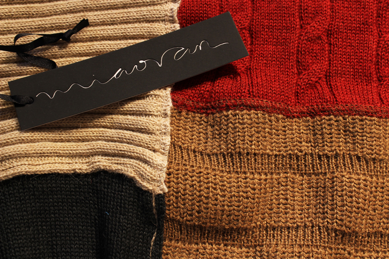 miaoran-fw.2018-'19-knitwear