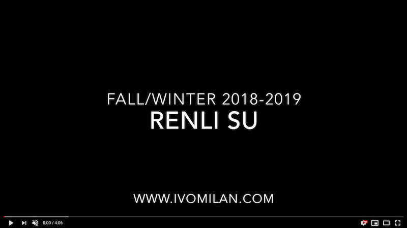 renli-su-you-tube