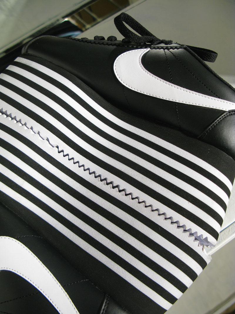 Comme-des-Garçons-Nike-shoes