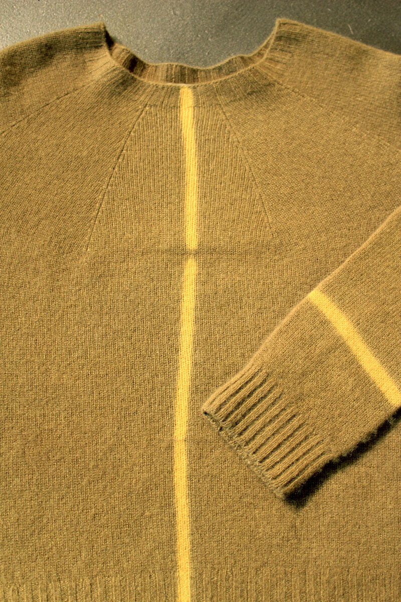 suzusan-knitwear-fw-2018
