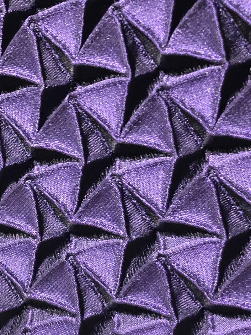 Issey-Miyake-Resort-bag-violet