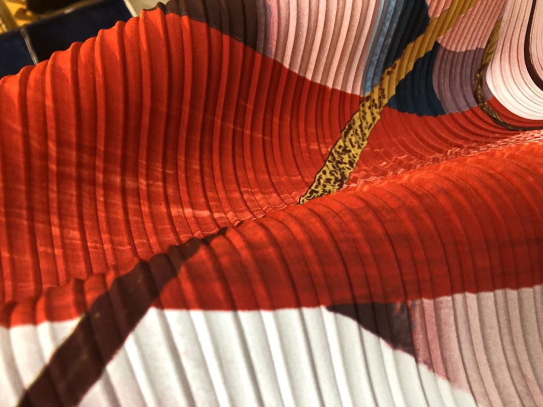Issey-Miyake-dress-4