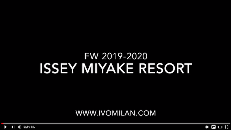 video-youtube-isseymiyake-precollection-fw-2019-showroom