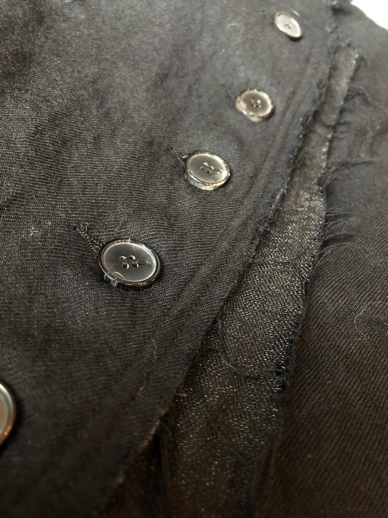 marc-le-bihan-aw-2019-1-jacket