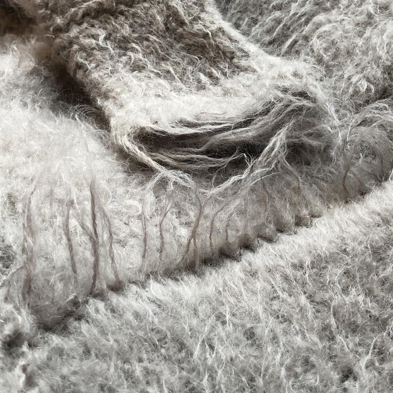 marc-le-bihan-aw-2019-4-knitwear
