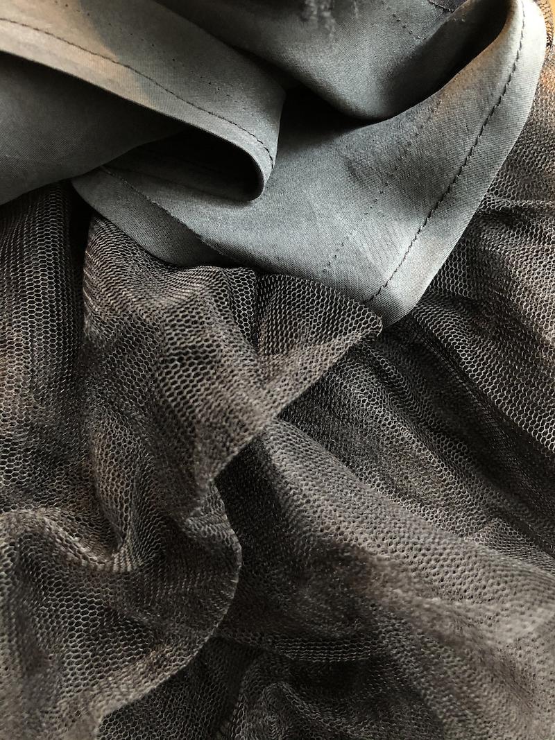marc-le-bihan-aw-2019-skirt